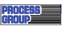 process group