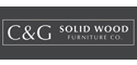 cgsolidwoodfurniture